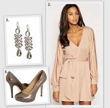653 best wedding guest what 2 wear images on pinterest wedding