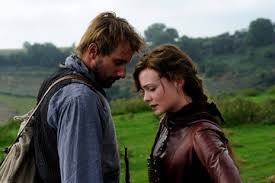 watch far from the madding crowd full movie hd 1080p video