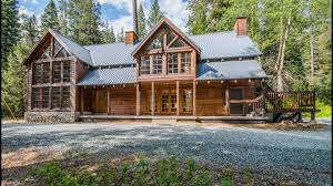 gap roofing 48725 hampshire rocks road emigrant gap ca 95715 presented by