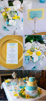 articles with bright yellow color schemes tag yellow color