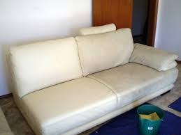 How To Clean White Leather Sofa 4 Steps On How To Clean A Leather