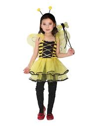 wizard of oz flying monkey costume toddler popular children bee costume buy cheap children bee costume lots