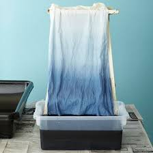 25 unique dyeing fabric ideas on pinterest diy tie dye with