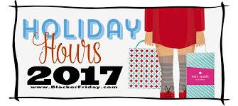 thanksgiving 2014 canada sales kate spade black friday 2017 sale u0026 outlet handbag deals blacker