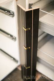 can you install ikea cabinets yourself kitchen cabinet filler strips installing kitchen cabinets