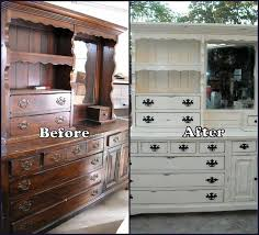 35 best china cabinet hutch ideas images on pinterest painted