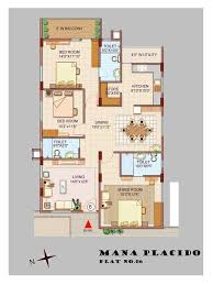 Stilt House Floor Plans 2 Bedroom House Plans On Stilts
