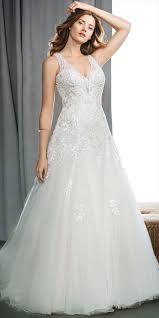 wedding dress rental houston tx 3771 best wedding ideas as if images on engagements