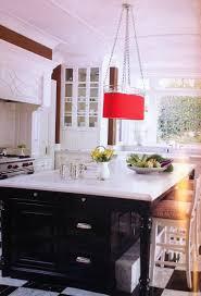 Windsor Smith Kitchen Art House Design Decor Magazine Fall Winter 2010