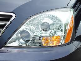 2010 lexus gx470 2003 lexus gx470 reviews and rating motor trend