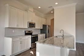 bora bora brevard county home builder lifestyle homes