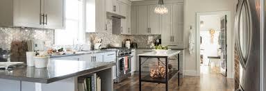 Kitchen Cabinet Suppliers Uk by Us Kitchen Cabinet Manufacturers Kitchen Cabinet Ideas