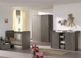 chambre bebe complete pas chere belgique charmant chambre bebe complete pas chere belgique et chambre baba