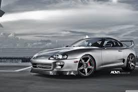 cars toyota supra cars toyota supra adv 1 adv1 wheels wallpaper allwallpaper in