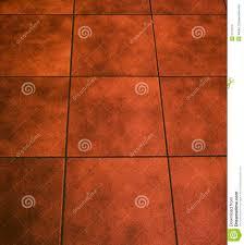 flooring tile floor designs kitchen idea usingmic tiles