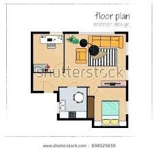 home design software cnet floor plan software shop floor planner woodworking shop floor plan