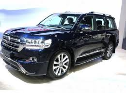 price of toyota land cruiser 2018 toyota land cruiser engine and price cars review 2017 2018