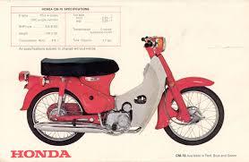 1965 Honda 150 157 Best Honda 50 Images On Pinterest Honda Cub Cubs And Honda