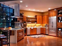 peinture bois meuble cuisine meuble cuisine bois comment fabriquer un meuble de rangement en