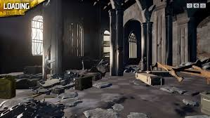 pubg not loading stuck at lobby with loading font battlegroundsgame com index html