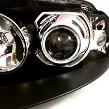 audi headlights audi a3 8p headlights