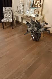Mirage Laminate Flooring Swan Hardwood Flooringmirage Alive Collection Swan Hardwood Flooring