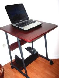 small laptop desk small laptop computer table small computer