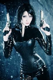 Selene Underworld Halloween Costume Selene Underworld Rocks Wouldn U0027t