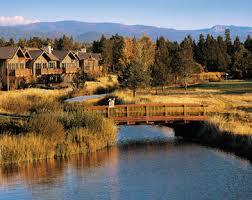 hotels river oregon sunriver resort destination hotels resorts oregon family hotel