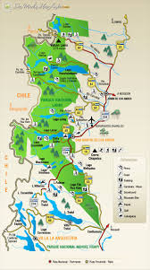 Patagonia South America Map 2768 Best Argentina Chile Peru Images On Pinterest Chile