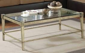 Tray Coffee Table Coffee Tables Gold Coffee Table Tray Acrylic Coffee Table Tray