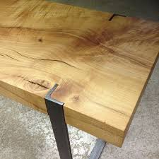 Woodworking Plans For Table And Chairs by Best 25 Table Legs Ideas On Pinterest Diy Table Legs Metal