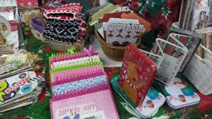 craft fair booth first booth set up for christmas sales 2017