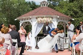 outdoor venues in los angeles wedding reception venues in los angeles ca the knot