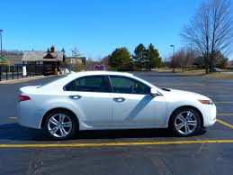 lexus is vs acura tl vs infiniti g37 review 2011 acura tsx v6 the truth about cars