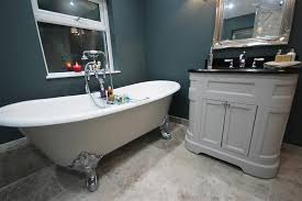 farrow and bathroom ideas an inspirational image from farrow and bathrooms