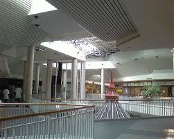 Opry Mills Mall Map Springfield Mall Springfield Virginia Labelscar