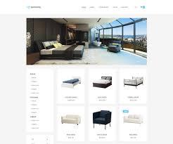 35 fabulous bootstrap e commerce website templates free u0026 premium