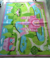 Kids Rugs Girls by 100 Kids Rugs Girls Bedroom Sets Kids Bedroom Sets E Shop For