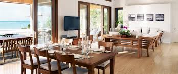 two bedroom beach houses turks and caicos luxury resort como