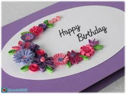 happy birthday quotes sms wishes messages and images wish
