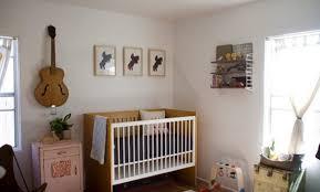 chambre retro déco deco chambre retro 78 aulnay sous bois deco chambre retro