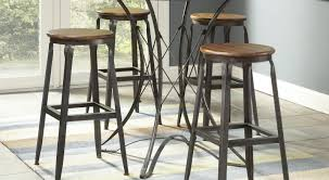 Bar Stools Counter Height Stools Dimensions Metal Bar Stools by Bar Stools Ashley Furniture Bar Stools Farmhouse Style Rustic