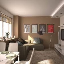 Wohnzimmer Einrichten Deko Gemütliche Innenarchitektur Gemütliches Zuhause Wohnzimmer