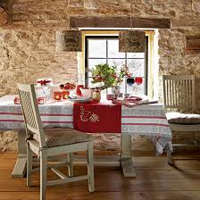 homes and interiors wonderful country homes and interiors on home interior