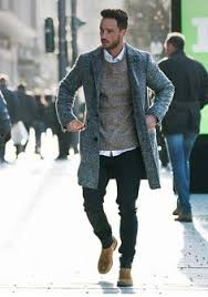 Style Urban - men u0027s fashion http www 99wtf net young style urban style college