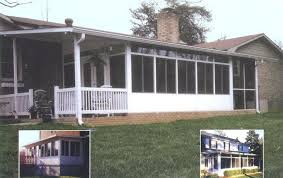 porch plans for mobile homes small front porch ideas for mobile homes nice mobile home porches on