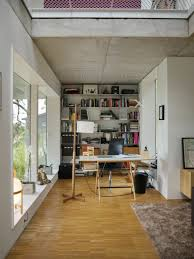 sweedish home design mind over matter allan spiegel on building a family home from the