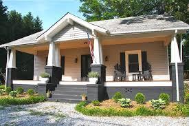 craftsman home exterior paint colors single white glass door lus