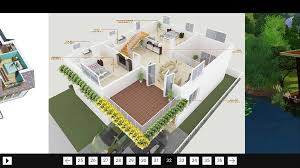 3d model home app ranking and store data app annie